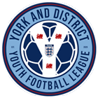 York and District Youth Football League