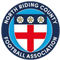 North Riding FA